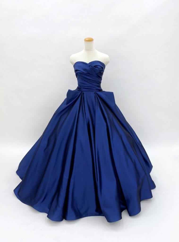 【ナタリー】プリンセスラインドレス