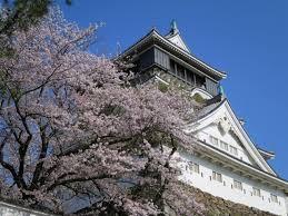 本日は大阪城で📷